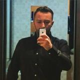 Eric Tracz avatar