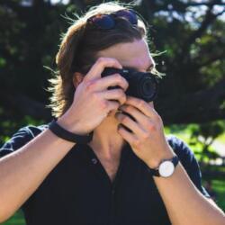 Dan Burton avatar