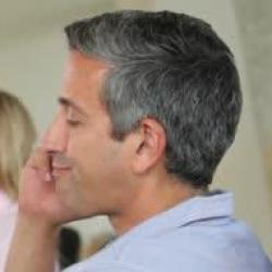 Randy Willson - avatar
