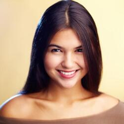 Alexia Torman - avatar