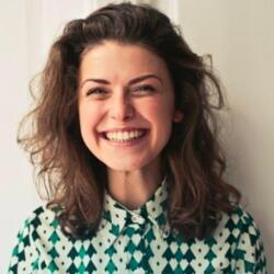 Cinda Phelps avatar