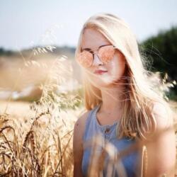 Jennifer Hops avatar